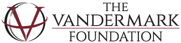 Vandermark Foundation
