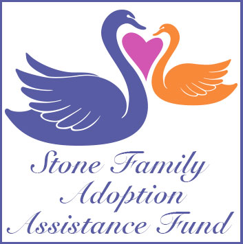 Stone Family Adoption Assistance Fund